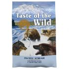 Taste of the Wild Pacific Stream pour chien