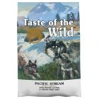 Taste of the Wild – Pacific Stream Puppy