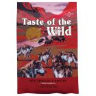 Taste of the Wild Southwest Canyon pour chien