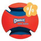 Tavaszi akció! Chuckit! Kick Fetch 10% árengedménnyel!
