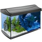 Tetra AquaArt LED Aquarium Complete Set