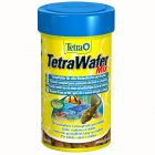 Tetra TetraWafer Mix