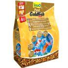 Tetra Pond Goldfish Mix - mistura para peixes dourados
