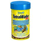 Tetra WaferMix fodertabletter