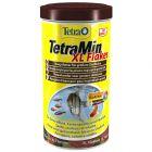TetraMin XL alimento en copos