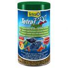 TetraPro Algae comida em flocos