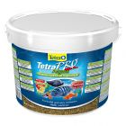 TetraPro Algae Vlokkenvoer