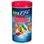 TetraPro Colour alimento en copos