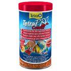 TetraPro Colour flingfoder