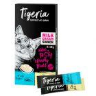 Tigeria Milk Cream 8 x 10 g - Pack misto