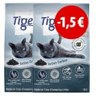 Tigerino Special Care