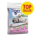 Tigerino Canada - talkintuoksuinen