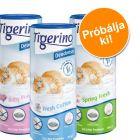 Tigerino Deodoriser próbacsomag