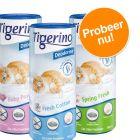 Tigerino Deodoriser Proefpakket