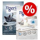 Tigerino Special Care 2 x 12 l a preço especial!