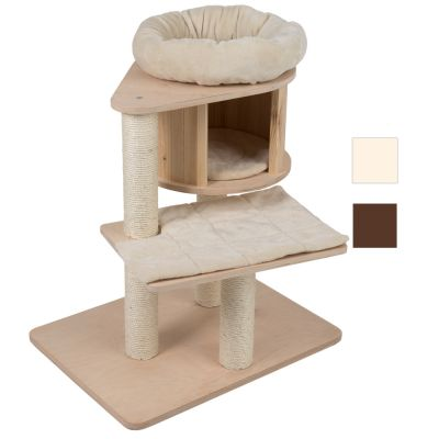Tiragraffi Natural Paradise Mini