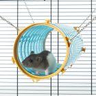 Túnel para roedores Savic Giant Tube