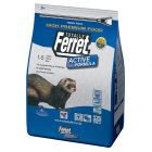 Totally Ferret Active