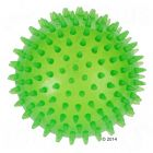 TPR Spiky Ball large