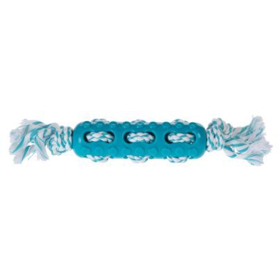 TPR Rope Dog Toy