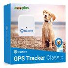 Traceur TRACTIVE GPS, édition zooplus pour chien et chat