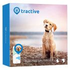 Tractive GPS Tracker Hond