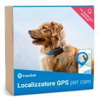 Tractive Localizzatore GPS e Tracker dell'attività