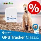 Tractive localizzatore GPS - zooplus edition