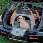 Trasportino e tenda per cani PetEgo® UPet Tent
