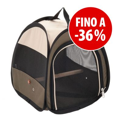 Trasportino Free-Fly