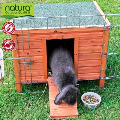 Trixe Natura Small Pet House