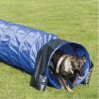 Trixie Dog Activity Agility Tunnel