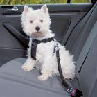 Trixie Dog Car Harness