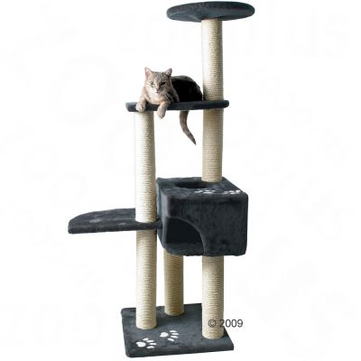 Trixie Alicante Cat Tree