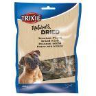 Trixie anchois de Norvège déshydratés pour chien