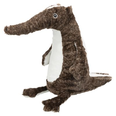 Trixie Anteater Dog Toy
