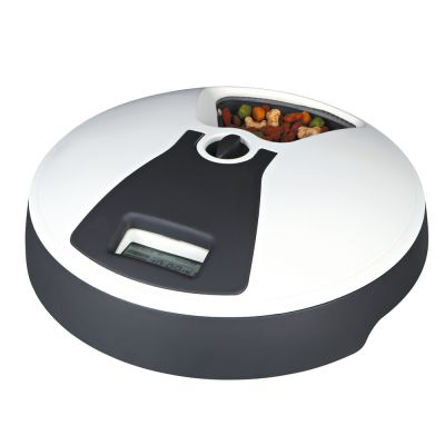 Trixie Automatic Feeder TX6
