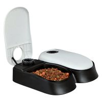 Trixie Automatic Food Dispenser TX2