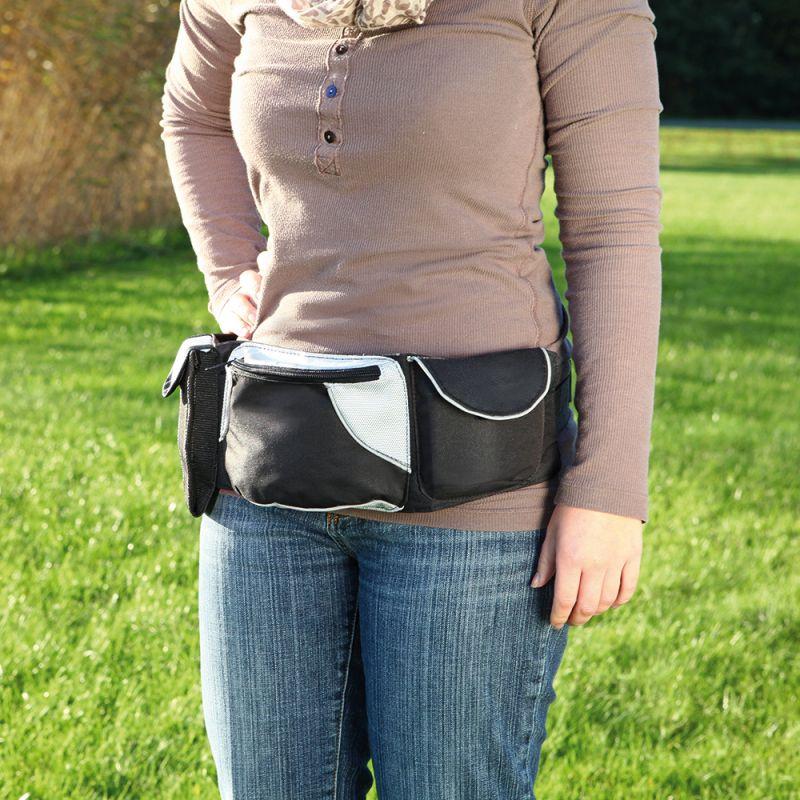 Trixie Bæltetaske Baggy Belt