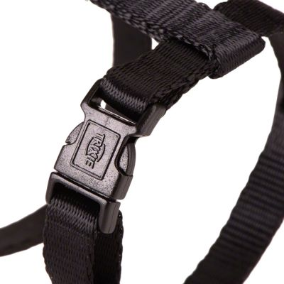 Trixie Cat Harness with Lead