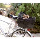 Trixie Coșuleț de bicicletă