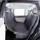 Trixie Couverture de protection XXL pour voiture