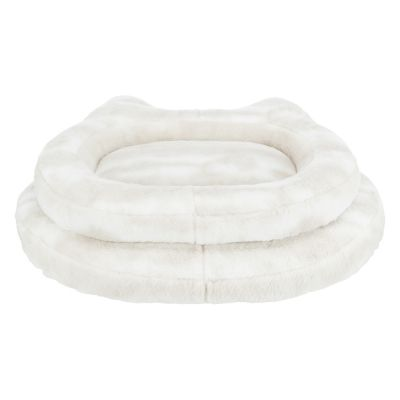 Trixie Cuddle Bed Nelli
