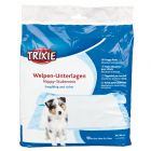 Trixie Disposable Puppy Pads