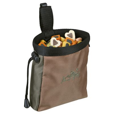 Trixie Dog Activity Baggy Snack Bag