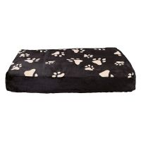 Trixie Dog Cushion Winny