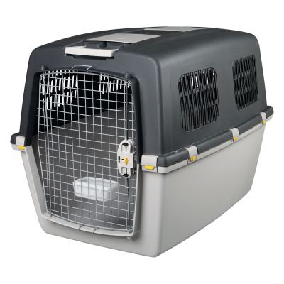 Trixie Dog Kennel Gulliver