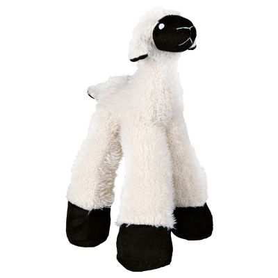 Trixie Dog Toy Sheep