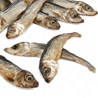 Trixie Dried Sprats
