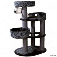 Trixie Filippo Cat Tree